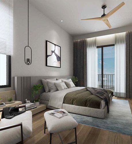 img-bedroom