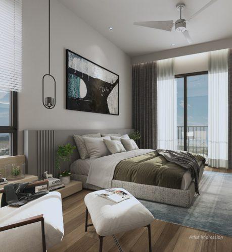 img-bedroom2