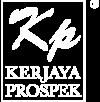 kp-logo-white