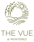 logo-thevue